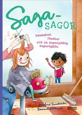 De 29 bästa barnböckerna för barn 3 6 år